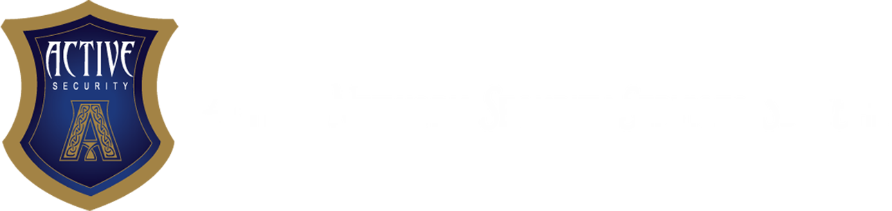 Active Network Security Services Sdn Bhd
